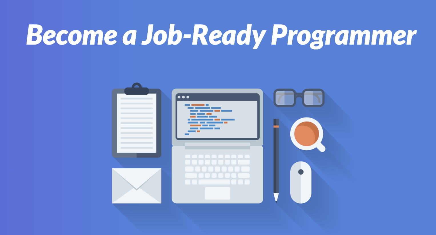 online courses for programmers